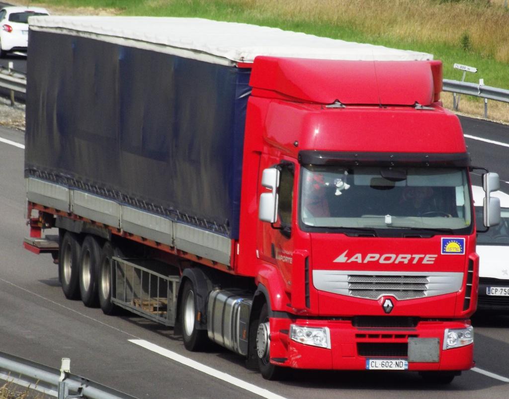 René Laporte (Ponson Dessus 64) 500688DSCF9773