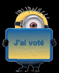 Voter pour le forum - Page 25 500928937