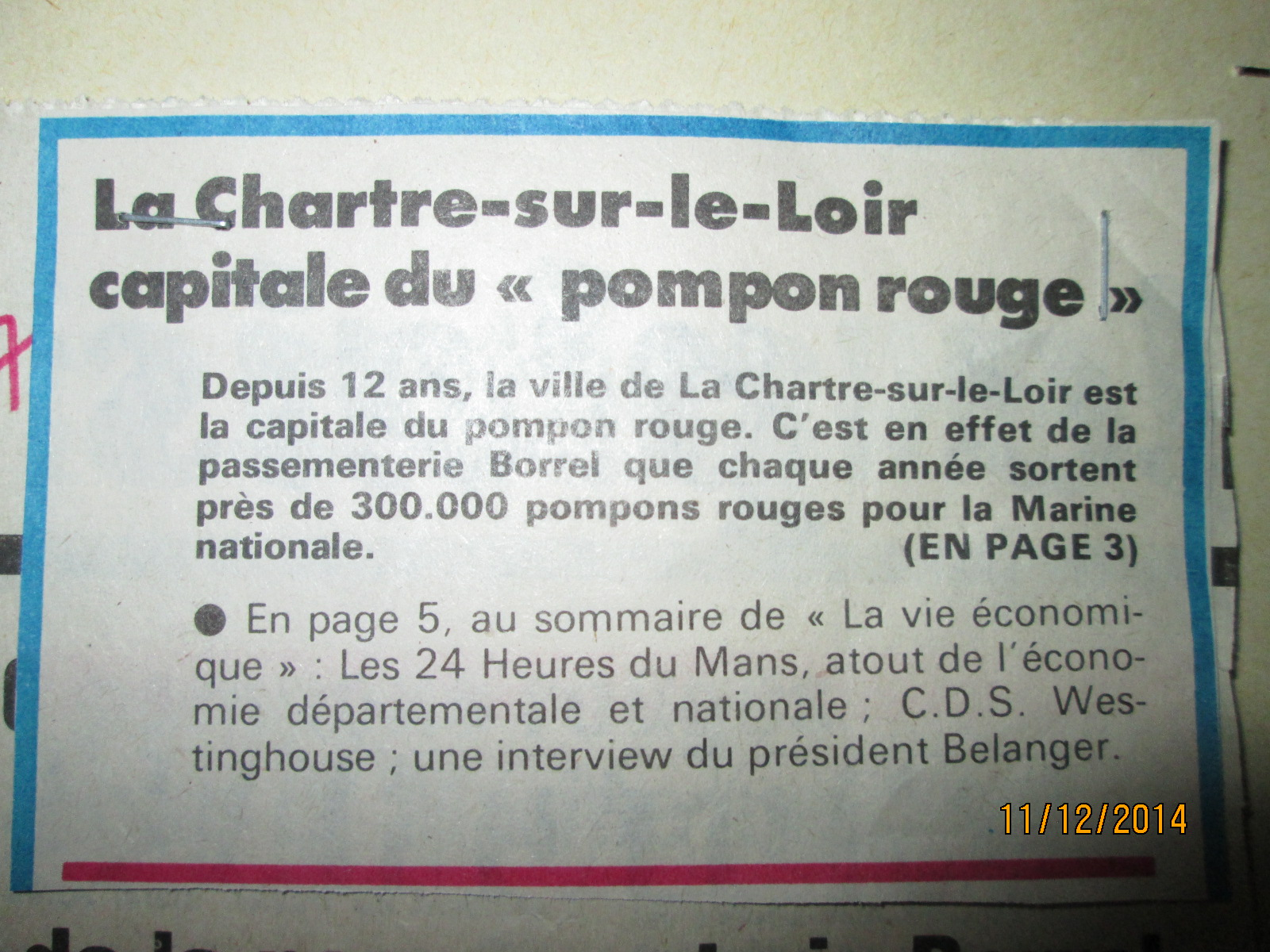 Le Bachi - Page 8 500970IMG0114