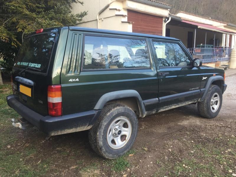 me revoila en jeep  501161IMG0636