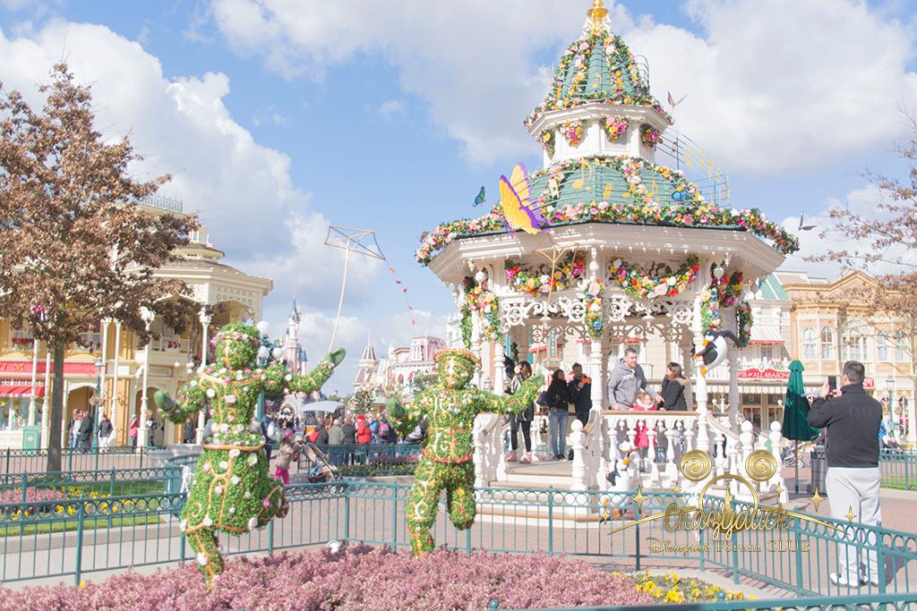 Festival du Printemps du 1er mars au 31 mai 2015 - Disneyland Park  - Page 8 50127927fevrier1527