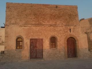 Essaouira.... 50131220120817211620