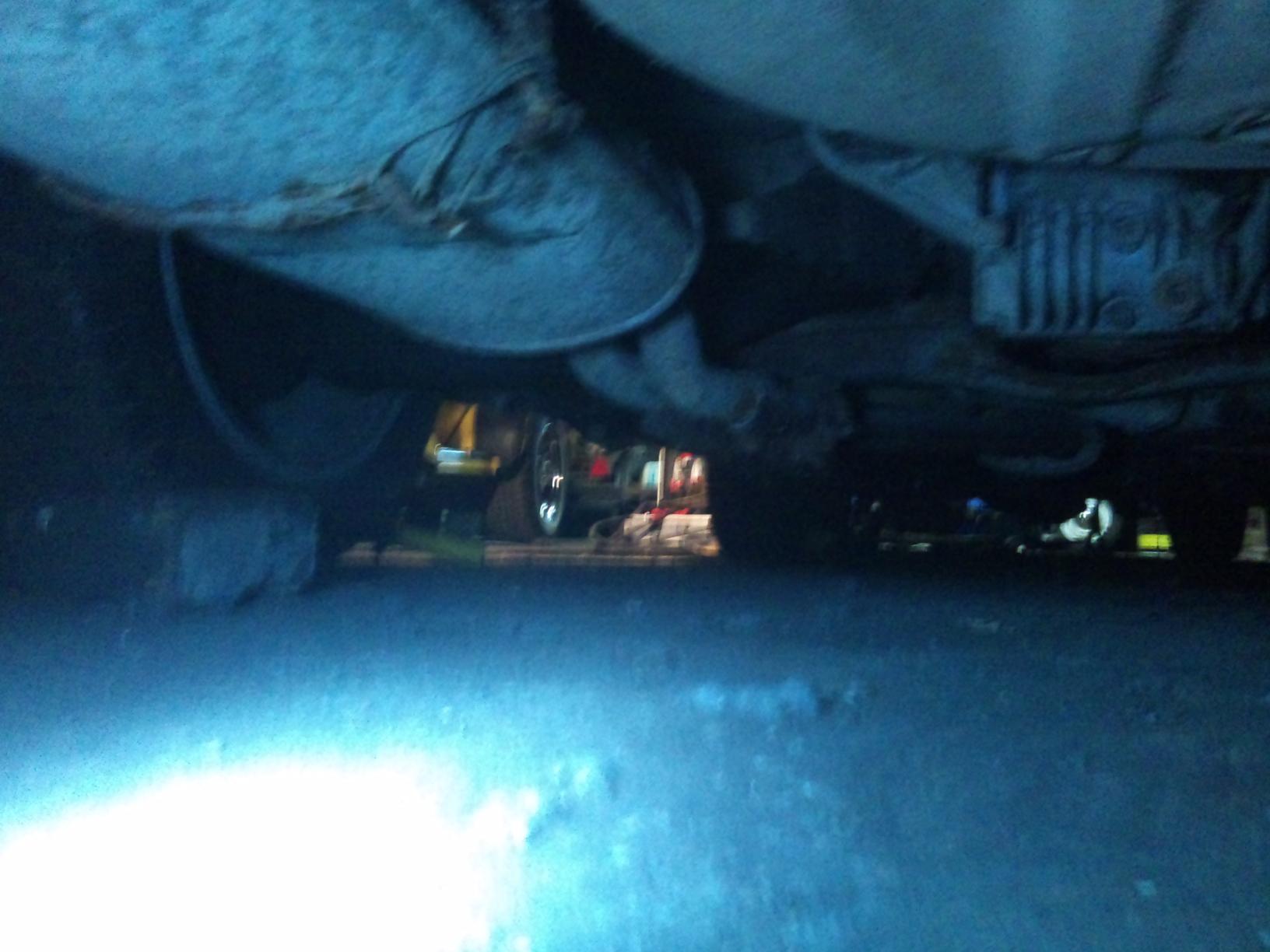 Mon BMW 323i E30  BAUR 501378DSC1792