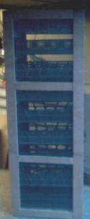 atelier bouillette 502002IMG20140216182854