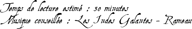 Les Odyssées de la Compagnie des Zindes 502106CycleIIIInfos