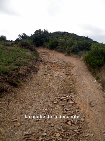 Aspres du Canigou, tour panoramique 502457SDC18198