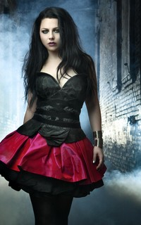 Amy Lee 200*320 502522Untitled23