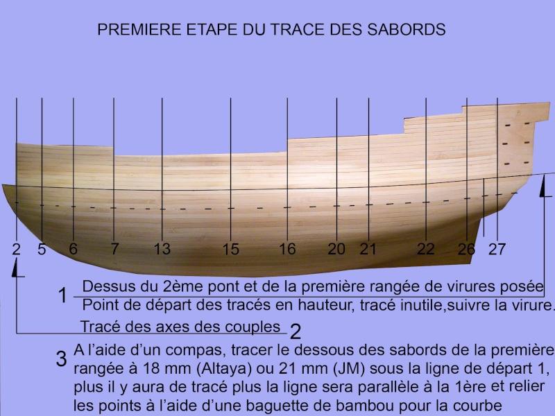 Le Souverain des Mers de Marco - Page 5 502544811311