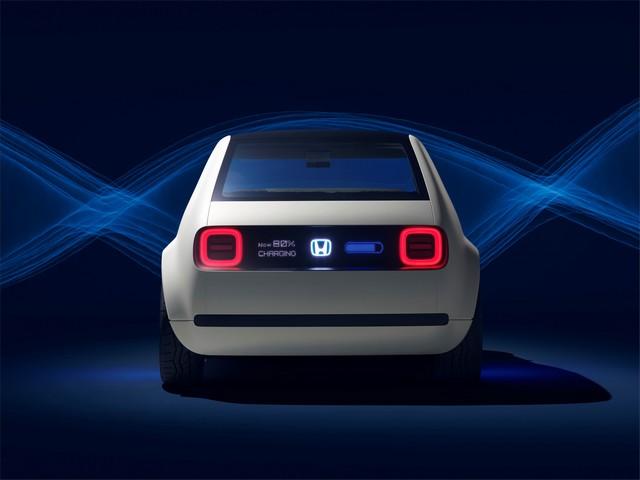 Le concept Honda Urban EV présenté à Francfort 502661113874HondaUrbanEVConcept