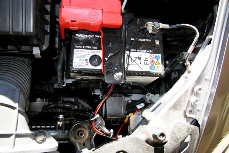 [électricité] Batterie 12V usure rapide ? - Page 4 503316IMG9216