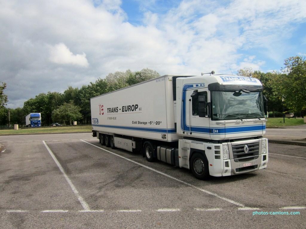 Trans Europ (Sint Truiden)(groupe Vanschoonbeek) 503497IMG0383Copier