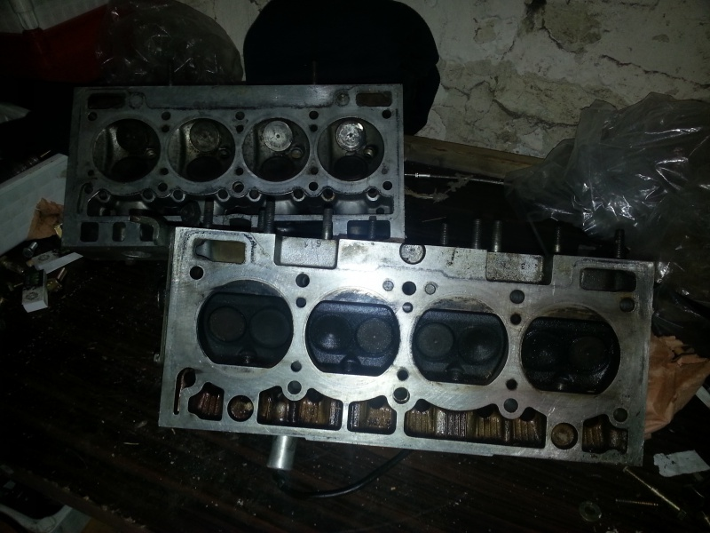 Mimich et sa R9 Turbo (du moins ce qu'il en reste) 50389520121205180939
