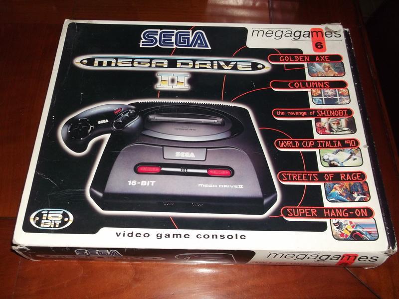 Sega c'est plus fort que toi - Page 2 503941DSCF4901redimensionner