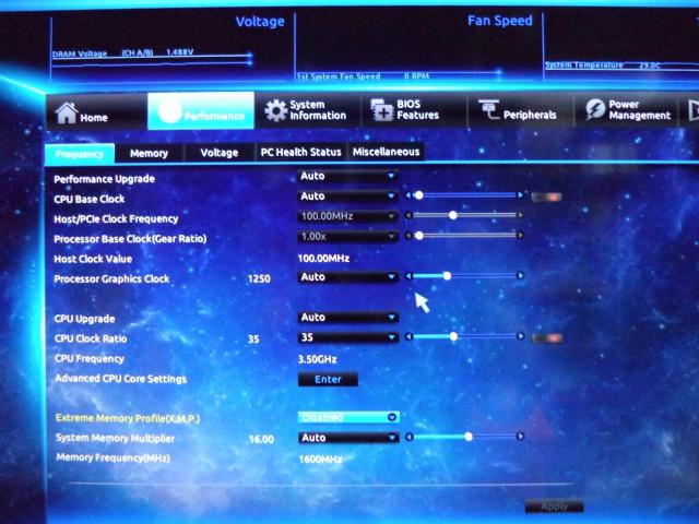 Nouvelle Future config - Page 4 504118DSC00354