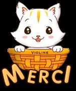 Joyeuses Pâques 504141CreachouBlinkie662