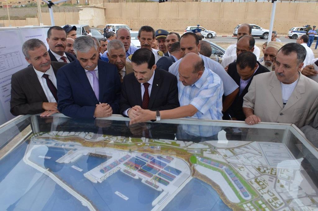 مشاريع المنشأت القاعدية بالجزائر - صفحة 2 504203Mosta2