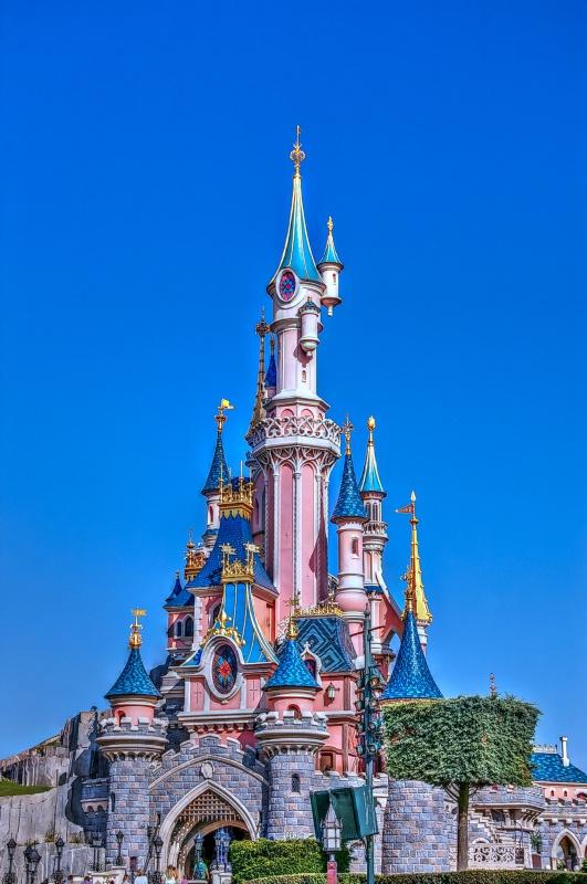 Photos de Disneyland Paris en HDR (High Dynamic Range) ! - Page 11 504397IMGP4886tonemappedtonemapped