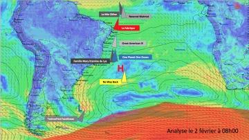 L'Everest des Mers le Vendée Globe 2016 - Page 10 5047032analysemeteodu2fevrier2017atlantiquesudr360360