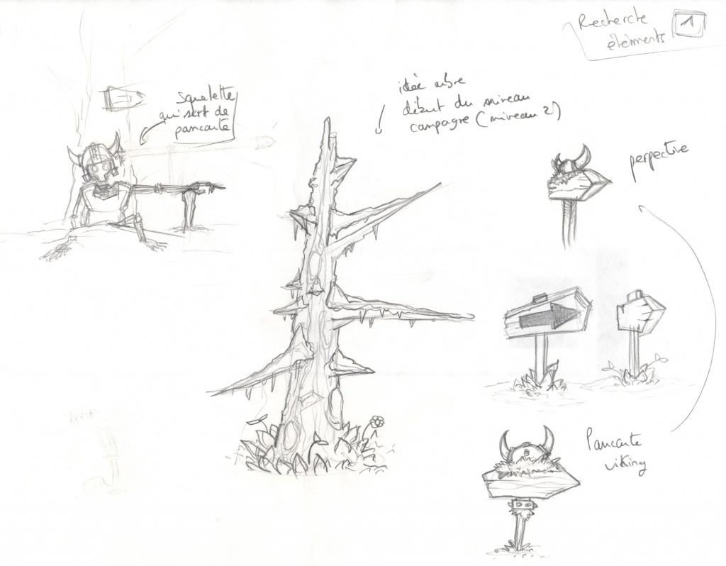 La Galerie de Trashx - Page 2 504845numrisation0005