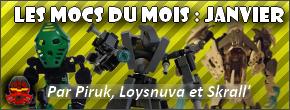 [MOC] Les MOC du Mois de janvier 2014 : Yeti Machine, MOCTorans et Mecha System 505024mocdumois