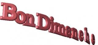 Le Thread du BONJOUR/BONSOIR  les Zanimo's  - Page 17 505341image