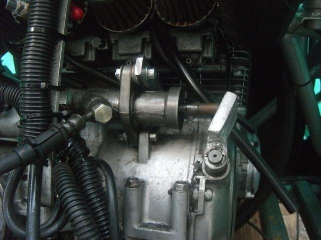 le buggy ex 750xj futur fz6  505343dscf1186l