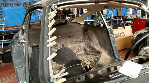 La merguez va enfin refaire ses planchers 505685987