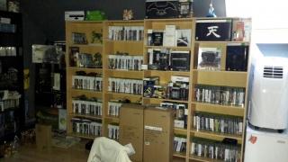 La gameroom de neogeo2607 50571020140903185736resized