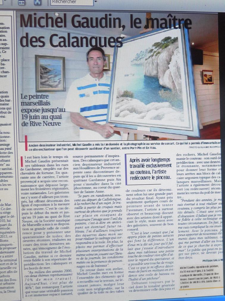 LA POPULATION MEDITERRANEENNE - Page 3 506073P1170793