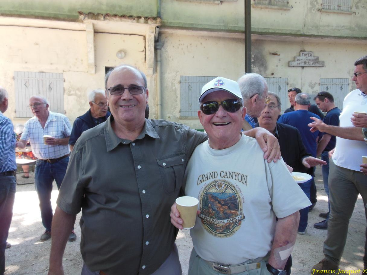 [Association anciens marins] AGASM Amicale RUBIS TOULON - Page 2 5066472008