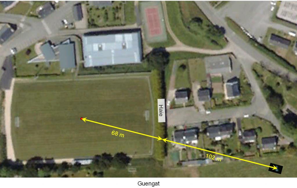2007: le 04/04 à 21h56 - Ovni en Forme de triangle - guengat (29)  - Page 9 506810tontonmatt8