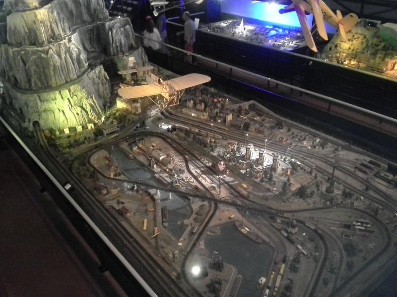 visite au musee du modelisme 50700520140714154455