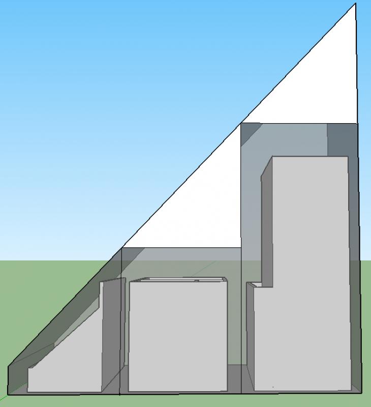 Rangement sous escalier 507062Capture6