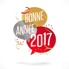 Bonne année et bonne santé - Page 2 507505240F109289691kNL4xYZzgBNqCKascUksxljMcGFs3EBe