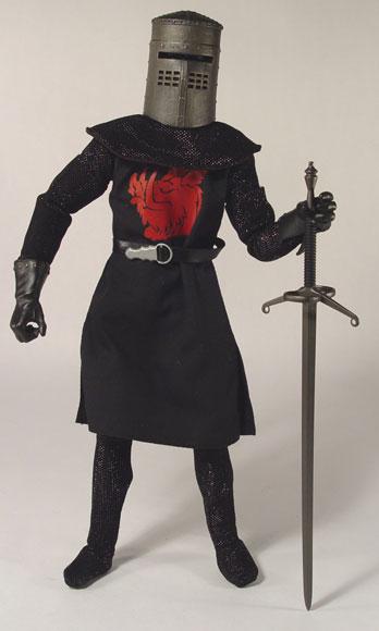 Le prince Noir  507636ssmpblackknight3