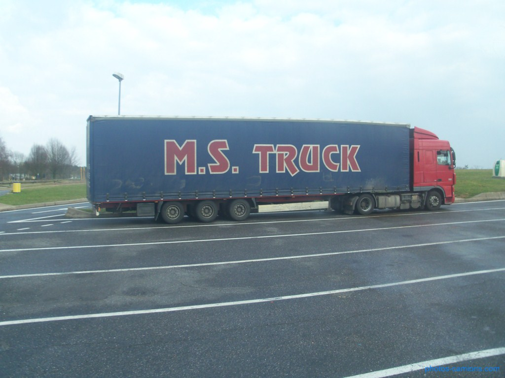 M.S. Truck (Siedlce) 508002photoscamions25Mars201220Copier