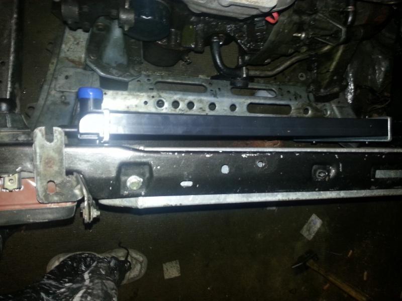 Mimich et sa R9 Turbo (du moins ce qu'il en reste) 50825420121223193100