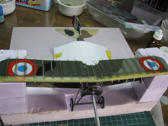 Nieuport 24 Roden 1/32 - Page 2 508505IMG2498