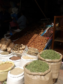 Essaouira.... 50878320120819124216