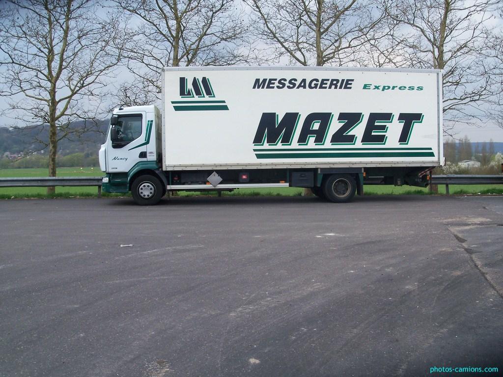 Mazet (Aubenas, 07) - Page 2 508965photoscamions8Avril201253Copier