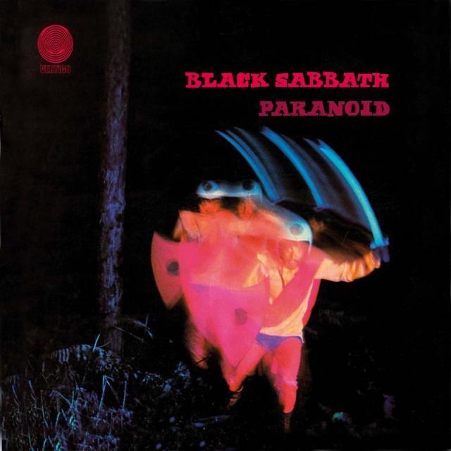 Quel album de Black Sabbath écoutez- vous actuellement ? 509019paranoidlarge