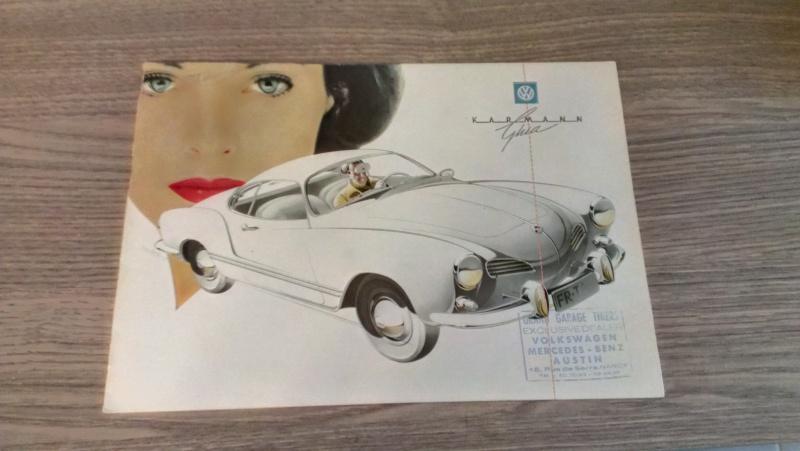 Brochure KG 61 509094IMAG0341