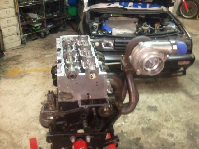 rally vr6 turbo - Page 9 509099Photo0639