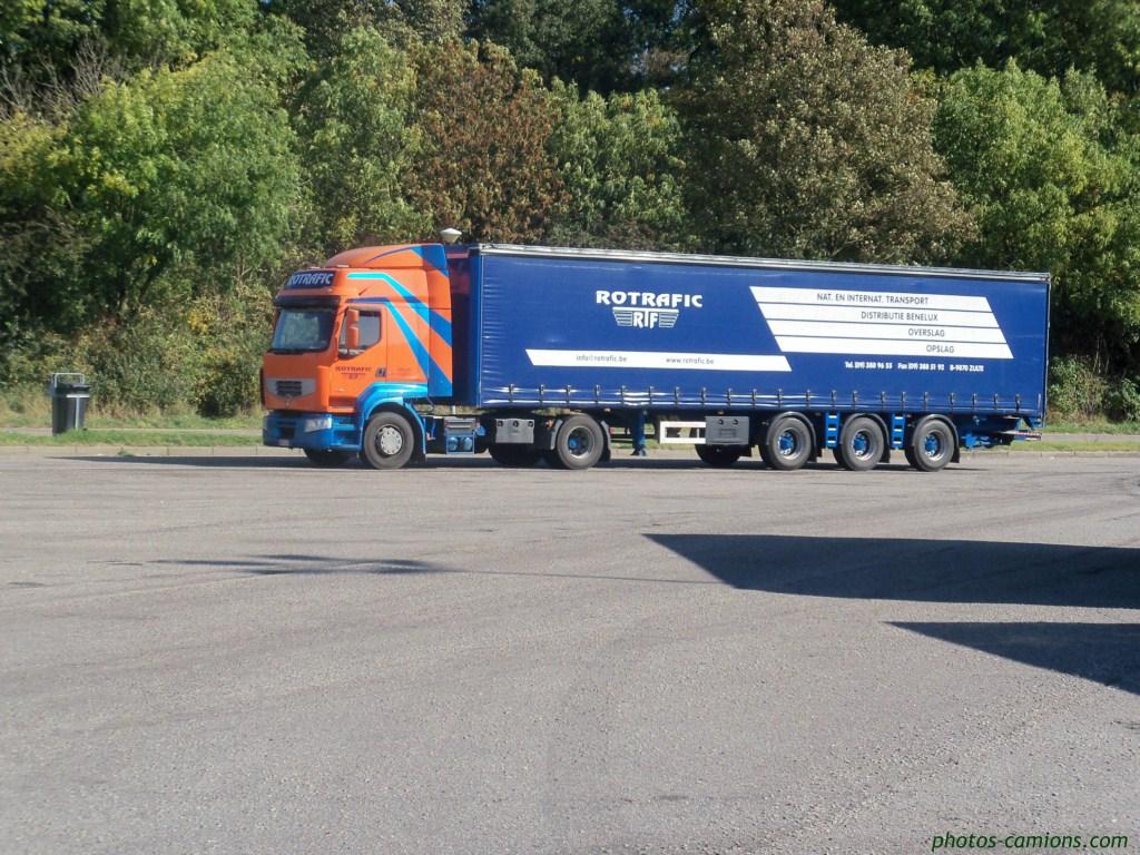 Rotrafic (Zulte) 509162photoscamions04Octobre20116Copier