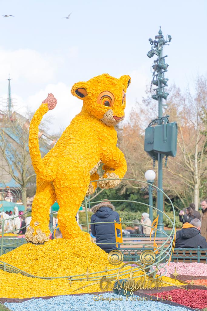 Festival du Printemps du 1er mars au 31 mai 2015 - Disneyland Park  - Page 8 50973227fevrier1590