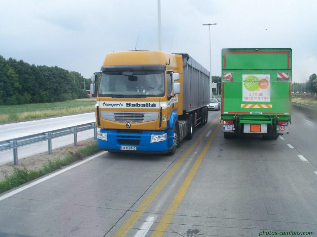 Transports Sabatté (Malesherbes, 45) 510164photoscamions30vi1134Copier