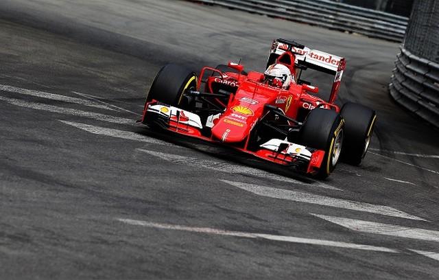 F1GP de Monaco 2015 (éssais libres -1 -2 - 3 - Qualifications) 5110682015SebastianVettel