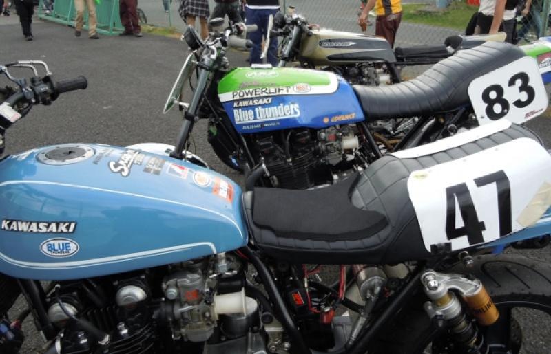 Japan Racer - Page 4 511088img45056463628000