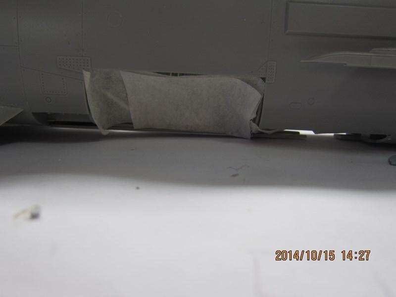 F-8 Crusader 1/32 511399IMG2147Copier