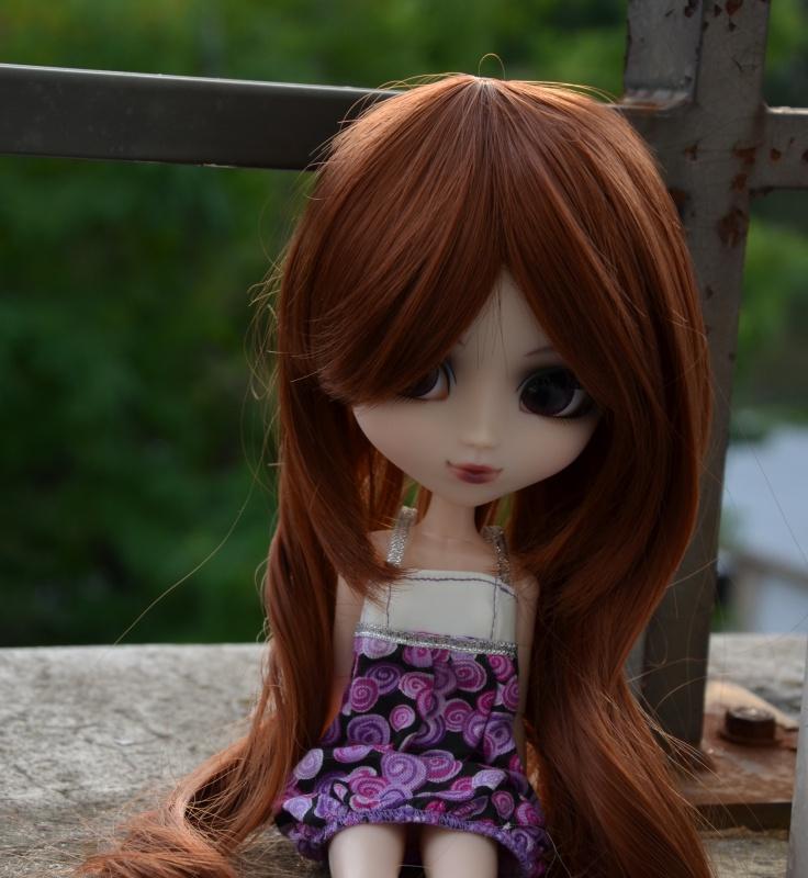 [24 dolls] Présentation de ma famille pullipienne  512210pullip15